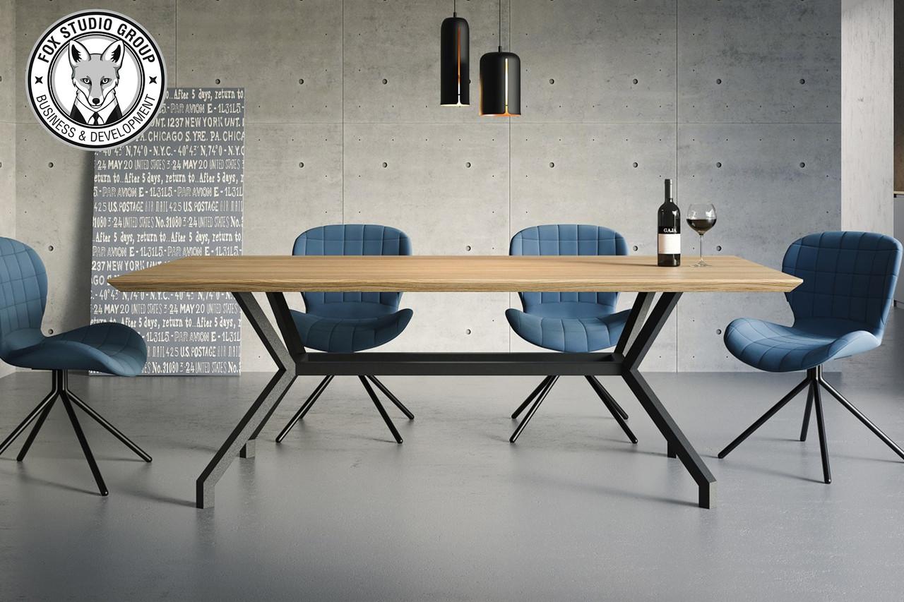 Стол FSG607