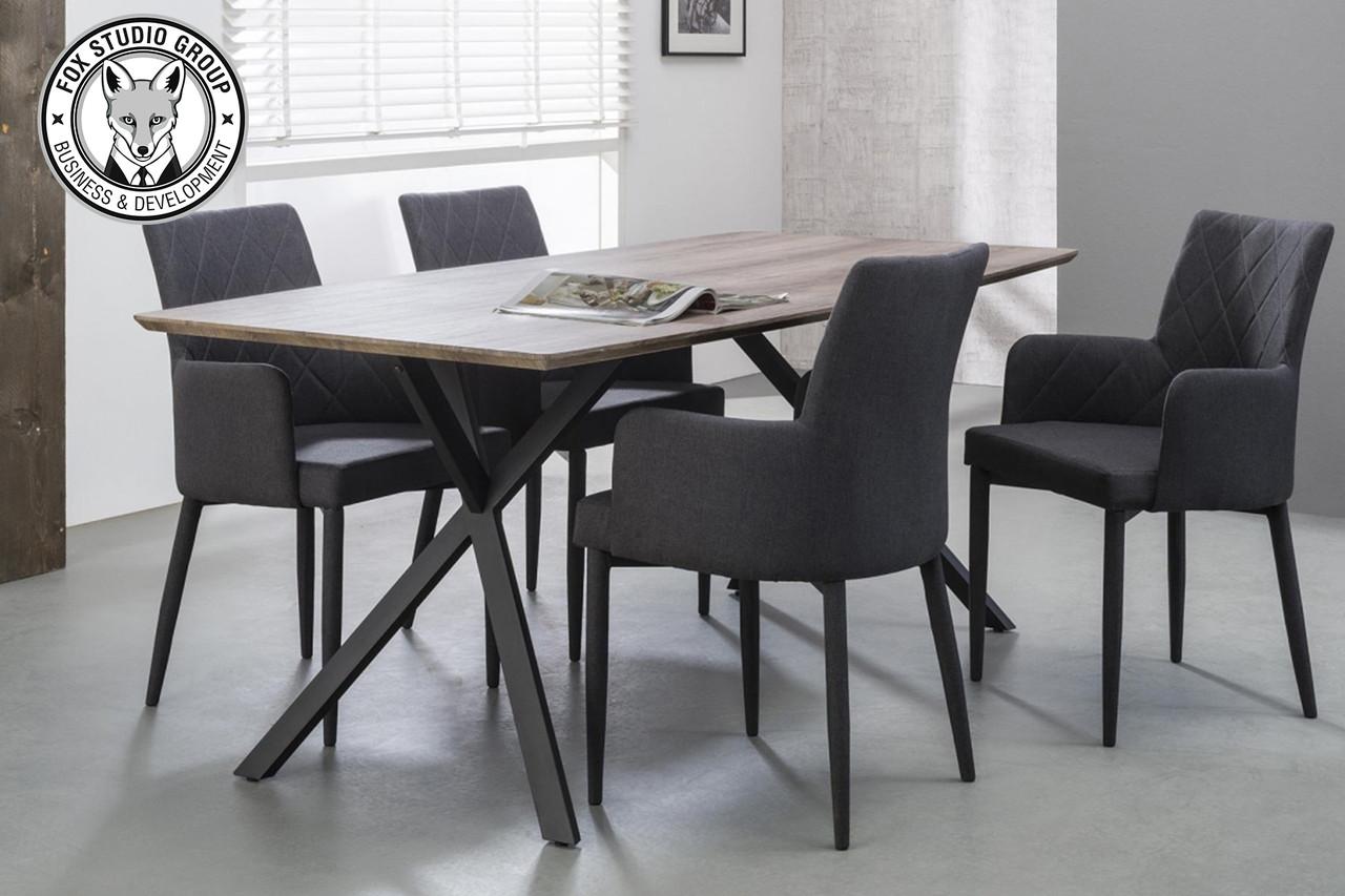 Стол FSG608