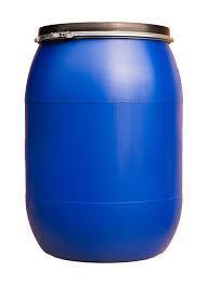 Моющее средство для унитазов налив, бочка 200л