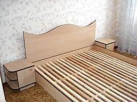 Кровати в Одессе на заказ, фото 1