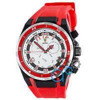 Наручные часы Ferrari  SSBN-1064-0049