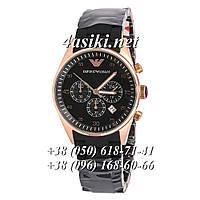 Часы Emporio Armani AR в Украине. Сравнить цены, купить ... 56c0a8af919