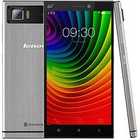 "Смартфон Lenovo Vibe Z2  (2SIM) 5,5"" экран 2/32GB 8/13Мп 3G 4G оригинал Гарантия Оплата на почте."