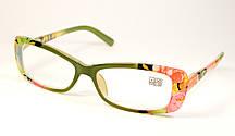 Летние яркие очки для зрения (239113)