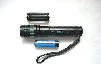 Фонарик Bailong Police BL-Z8455