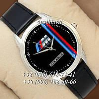 Часы Украина BMW M Power c Silver/Black