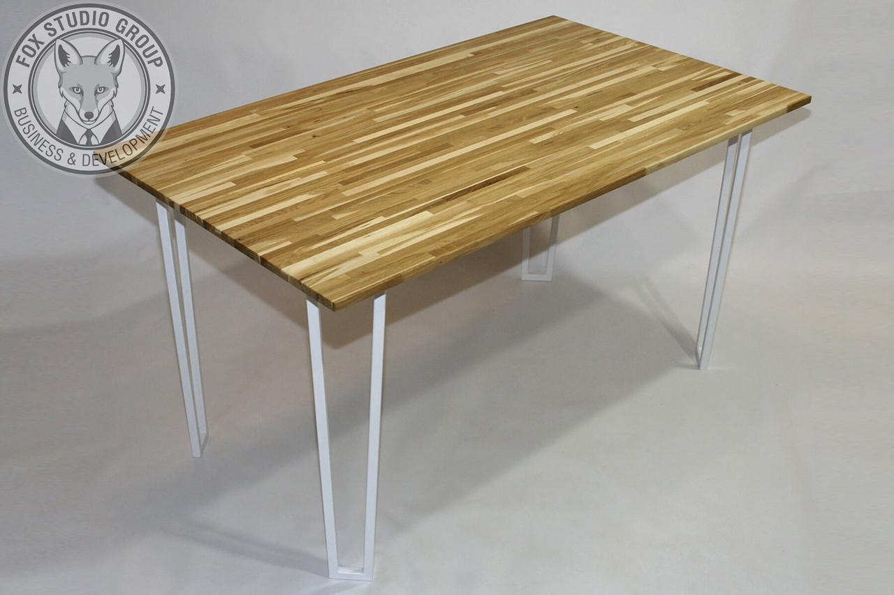 Стол FSG620