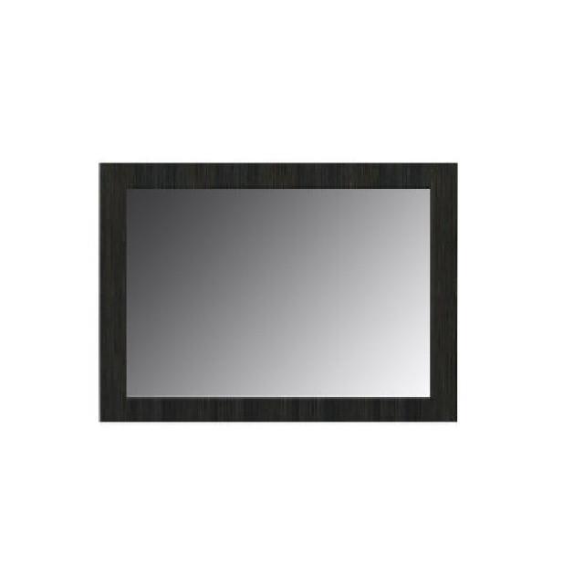 Дзеркало у передпокій, спальню з ДСП/МДФ 100x46 Prime 20 Blonski
