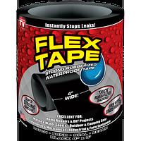 Суперпрочный скотч Flex Tape