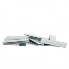 Скоба для степлера 32мм 10.8x1.40x1.60мм INTERTOOL PT-8232