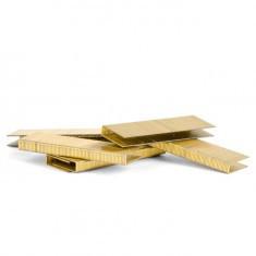 Скоба для степлера 35мм 10.8x1.40x1.60мм INTERTOOL PT-8235