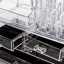 Зеркала и органайзеры для косметики, фото 3