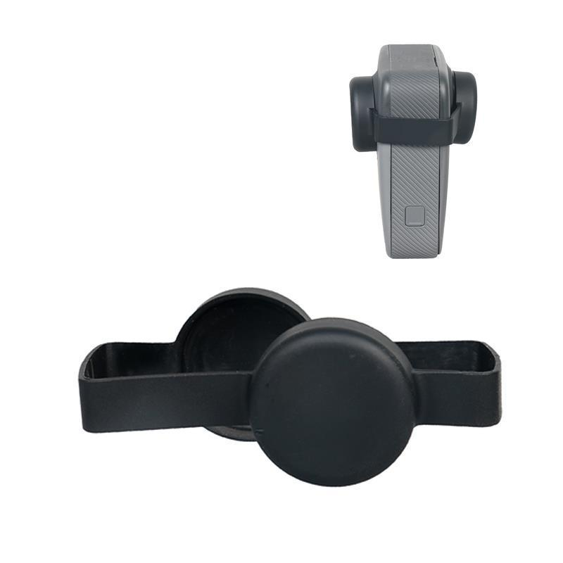 Крышка, крышки на оба объектива для GoPro Fusion (код № XTGP464)