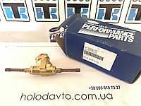 Клапан холодильной части Carrier ; 14-00029-02