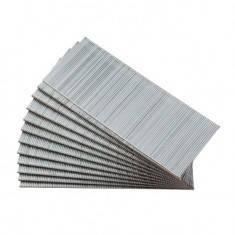 Гвоздь для степлера 20мм 1.0x1.25мм 5000шт / упак INTERTOOL PT-8620