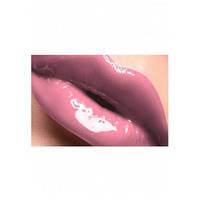 Лак для губ «Блистательный дебют», тон «Глянцевый розовый», фото 1