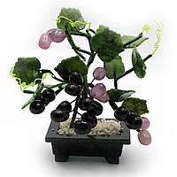 Виноградная лоза (16х12х8 см)