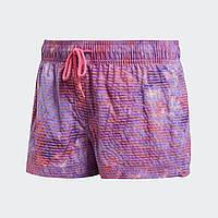 Женские шорты Adidas Performance Beach (Артикул: CV4625)