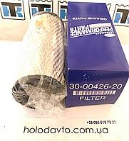 Фильтр Воздуха Carrier Maxima / Supra ; 30-00426-20