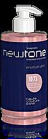 Тонирующая маска для волос Estel Newtone 10/73 Светлый блондин коричнево-золотистый 435 ML
