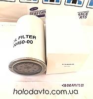 Масляный Фильтр Carrier Vector 30-00450-00, фото 1