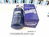 Фильтр топливный 30-00302-00 , 11-9097  Supra, Maxima, Vector, Genesis