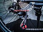 Горный велосипед Titan Atlant 26 дюймов, фото 5