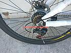 Горный велосипед Titan Atlant 26 дюймов, фото 10