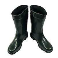 Взуття для полювання і риболовлі в Дружківці. Порівняти ціни a95f827c43892