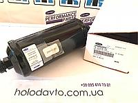 Фильтр дегидратор (осушитель) Maxima / Vector 14-00326-05
