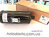 Фильтр дегидратор (осушитель) Carrier 14-00326-03
