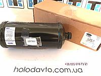 Фильтр дегидратор (осушитель) Carrier 14-00326-03, фото 1