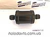 Фильтр дегидратор (осушитель) Carrier 66-8718 ; V190/V200/V300/V400/V500/C090/C190/C290