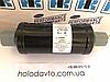 Фильтр дегидратор (осушитель) Carrier Ultra 14-00209-00