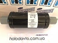 Фильтр дегидратор (осушитель) Carrier Ultra 14-00209-00, фото 1