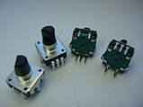 Encoder Taiwan для 12mm, 24p, фото 3