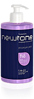 Тонирующая маска для волос Estel Newtone 9/65 (блондин фиолетово-красный)  435 ML