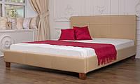 Кровать Каролина 140*190/200см Мелби