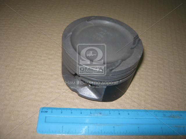 Поршень ALFA 2.0 GTV 16V (Mopart) 102 10730 01