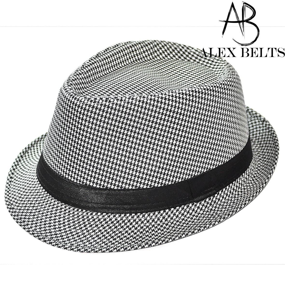 Шляпа соломенная взрослая  с ремешком унисекс р.54-60см-купить оптом в Одессе
