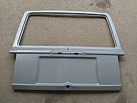 Дверь задка (ляда) ВАЗ-2104