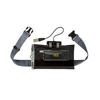 Чехол Aquapac 558 Connected Electronics С Внешним Разъемом