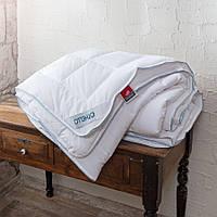 Одеяло 155х215 Othello COOLLA Outlast ®