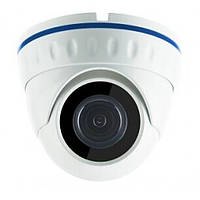 Камера видеонаблюдения IP LONGSE LIRDNHTC200FS