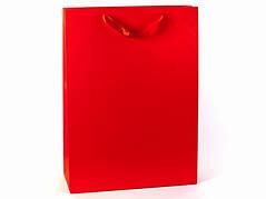 Подарочный пакет Страсть