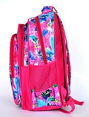 Школьный рюкзак YIGUO, фото 3