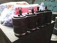 Пневморессора кабины SZ50-9