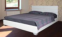 Кровать Джессика 140*190/200см Мелби, фото 1