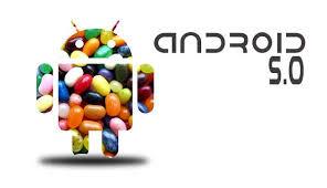 Затримка релізу Android 5.0 пов'язана з помилкою в роботі Wi-Fi