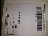 CWA501038 Датчик внутреннего блока напольно - потолочного кондиционера Panasonic CS-W50BTP